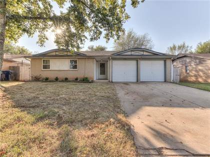 Residential for sale in 4909 Sunnydale Drive, Oklahoma City, OK, 73135
