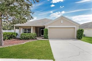 Single Family for sale in 4216 WALTHAM FOREST DRIVE, Tavares, FL, 32778