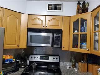 Condo for sale in 215 Lake Pointe Dr 210, Oakland Park, FL, 33309
