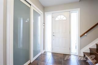 Residential Property for sale in 2146 Kelwing Lane, Ottawa, Ottawa, Ontario, K4M 1B4