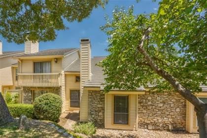 Condominium for sale in 1209 Hi Stirrup 115, Horseshoe Bay, TX, 78657
