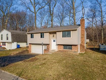 Residential Property for sale in 3018 Woodloop Lane, Columbus, OH, 43204