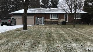 Residential Property for sale in 1855 WILSON Street W, Ancaster, Ontario, L0R 1R0