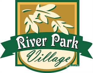 Apartment for rent in River Park Village - 151 Main Street (Cambridge), Cambridge, Ontario