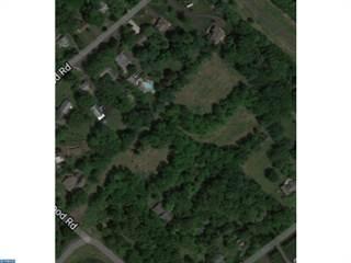 Land for sale in 00 CEDAR HILL ROAD, Ambler, PA, 19002