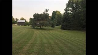 Residential Property for sale in 31 Concession St, Havelock - Belmont - Methuen, Ontario