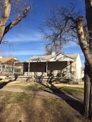 Single Family for sale in 206 East Pawnee Street, Satanta, KS, 67870