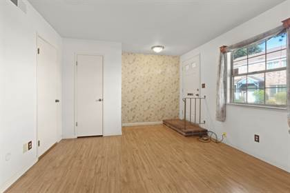 Residential for sale in 4003 Knoll Top Court, Carmichael, CA, 95608
