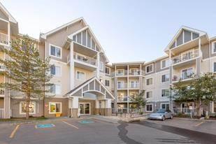 Single Family for sale in 4403 23 ST NW 311, Edmonton, Alberta, T6T0E4