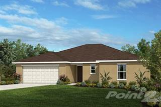 Single Family for sale in Island Park Rd & Estero Bay Dr., Fort Myers, FL, 33908