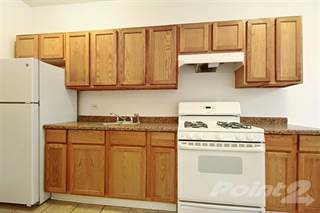Apartment for rent in 6000 S Prairie - 3 Bedroom, Chicago, IL, 60637