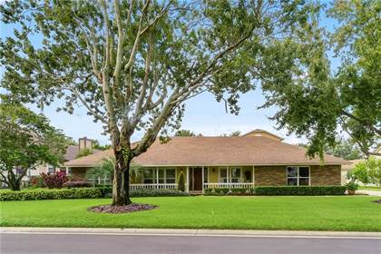 Residential Property for sale in 5224 FIELDVIEW COURT, Orlando, FL, 32819