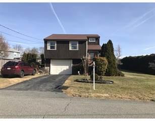 Single Family for sale in 229 Joseph Dr, Fall River, MA, 02720