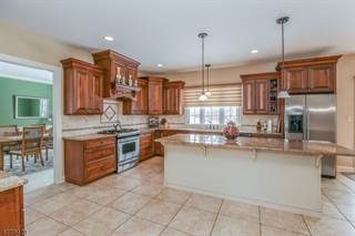 Single Family for sale in 65 KINGS HWY, Greater Long Valley, NJ, 07853