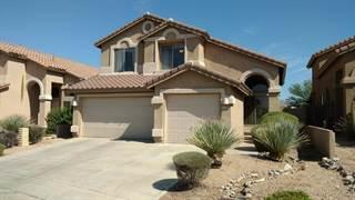 Single Family en venta en 10380 E CARIBBEAN Lane, Scottsdale, AZ, 85255