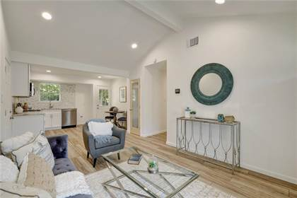 Residential Property for sale in 6907 Cherrydale DR, Austin, TX, 78745