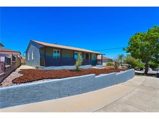 Single Family for sale in 2015 Trudie Drive, Rancho Palos Verdes, CA, 90275
