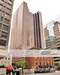 Office Space for rent in 41 South High Street, Columbus, OH, 43215