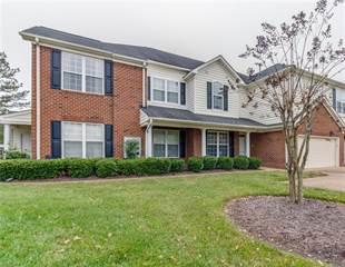 Single Family for sale in 2873 Rose Garden Way, Virginia Beach, VA, 23456
