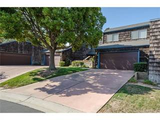 Townhouse for sale in 1414 Oakridge Park Road, Orcutt, CA, 93455