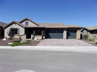 Single Family for rent in 5250 Scenic Crest Way, Prescott, AZ, 86314