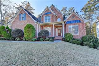 Single Family for sale in 4458 Fairemoore Walk, Suwanee, GA, 30024