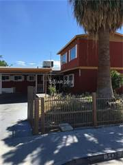 Single Family for sale in 5433 HOLMBY Avenue, Las Vegas, NV, 89146