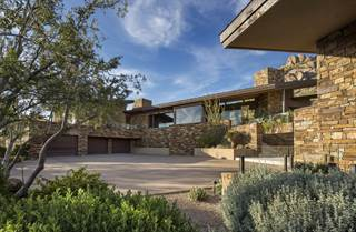 Single Family for sale in 27519 N 103RD Way, Scottsdale, AZ, 85262