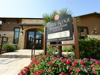 Apartment for rent in 6522 Camp Bullis Road, San Antonio, TX, 78256