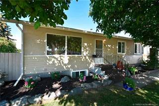 Single Family for sale in 660 Hollydell Road,, Kelowna, British Columbia