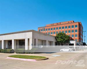 Office Space for rent in Chase Bank Building - Suite 348, Garland, TX, 75043
