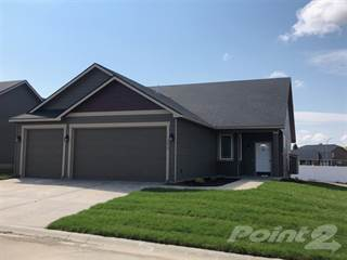 Single Family for sale in 1419 W Summer Hill Ct , Spokane, WA, 99208