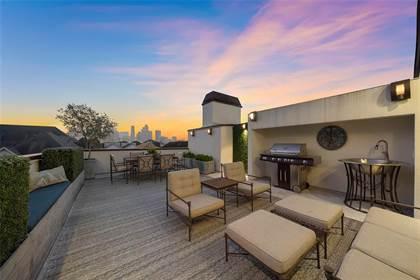 Residential Property for sale in 1010 Crocker Street, Houston, TX, 77019
