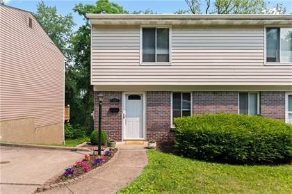 Residential Property for sale in 84 Fischer Ave, Greater West View, PA, 15223