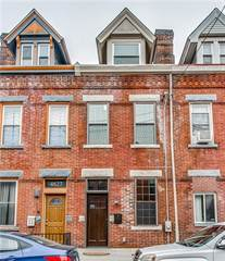 Single Family for sale in 4629 Plummer St, Pittsburgh, PA, 15201