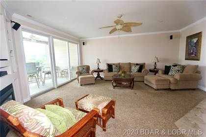 Residential for sale in 4499 Ski Drive 331, Osage Beach, MO, 65065