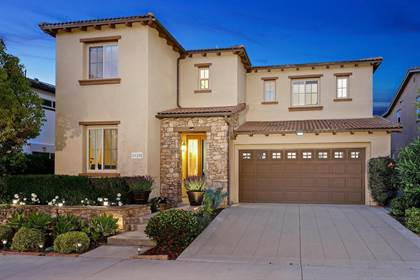 Residential Property for sale in 11285 Laurelcrest Drive, San Diego, CA, 92130