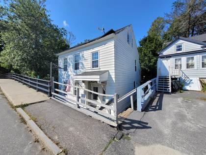 Multifamily for sale in 63 Oak Street, Bath, ME, 04530