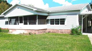 Residential Property for sale in 6345 NE 1st Place, Ocala, FL, 34470