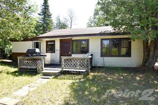 Residential Property for sale in 1081 Second Avenue South, Sauble Beach, Ontario