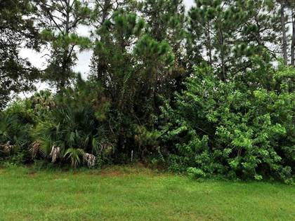 Lots And Land for sale in 3281 SW Port St Lucie Boulevard, Port St. Lucie, FL, 34953