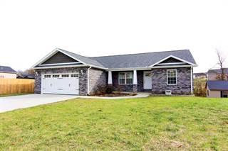 Single Family for sale in 175 Sassenach Drive, Jackson, MO, 63755