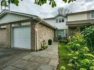 Single Family for sale in 513 SALISBURY ST, Oshawa, Ontario, L1J6L9