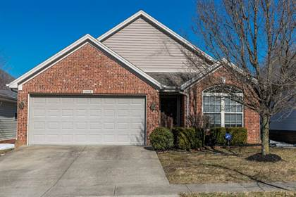 Residential Property for sale in 1068 Brick House Lane, Lexington, KY, 40509