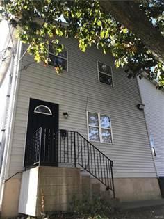 Residential Property for rent in 1538 East 8Th Street B, Bethlehem, PA, 18015