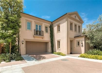 Multifamily for sale in 79 Purple Jasmine, Irvine, CA, 92618