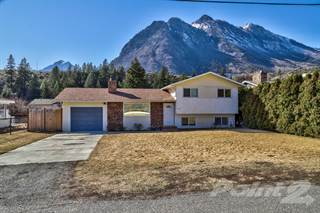 Residential Property for sale in 1663 Garden Street, Lillooet, British Columbia