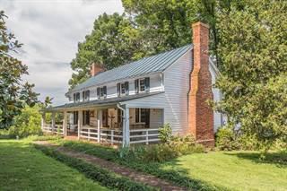 Single Family for sale in 3092 Blacksburg RD, Troutville, VA, 24175
