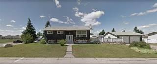 Single Family for sale in 15004 88 ST NW, Edmonton, Alberta, T5E5T5