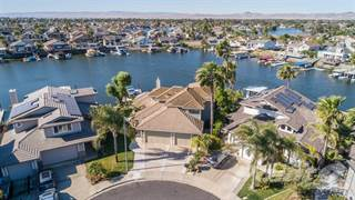 Single Family for sale in 5761 Salmon Ct. , Discovery Bay, CA, 94505